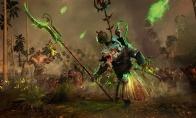 Total War: WARHAMMER II - The Prophet & The Warlock DLC EU Steam Altergift