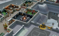 Two Point Hospital - Bigfoot DLC EU Steam CD Key
