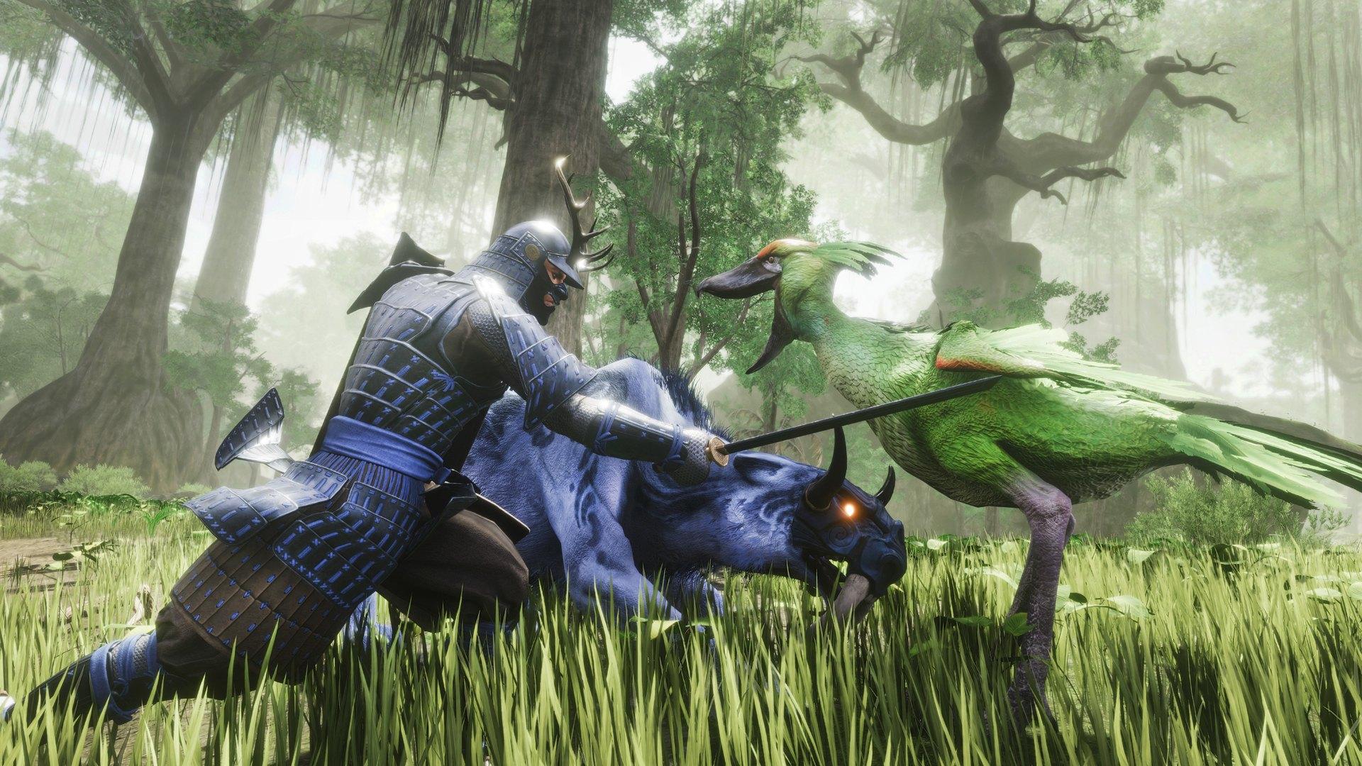 Conan Exiles - Seekers of the Dawn Pack DLC Steam CD Key