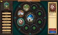 Legion War Steam CD Key