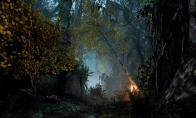 Warhammer: Vermintide 2 - Back to Ubersreik DLC EU Steam Altergift