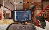 Tom Clancy's Rainbow Six Siege - Year 4 Season Pass DLC Steam Altergift