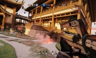 Tom Clancy's Rainbow Six Siege - Year 4 Season Pass DLC RU VPN Required Uplay CD Key