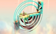 Euclidean Skies Steam CD Key