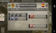 Battles For Spain Steam CD Key