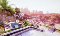 Urban Trial Playground Steam CD Key