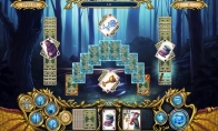 Solitaire. Dragon Light Steam CD Key