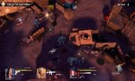 Zombieland: Double Tap - Road Trip Steam CD Key