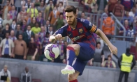 eFootball PES 2020 Legend Edition Steam CD Key