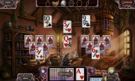 Age of Solitaire Steam CD Key