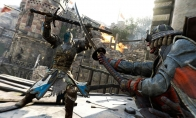 FOR HONOR - Year 3 Pass DLC RU VPN Activated Uplay CD Key