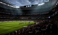FIFA 18 + Pre-order Bonus DLC PRE-ORDER Origin CD Key