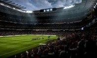 FIFA 18 - 500 FUT Points Clé XBOX One