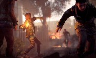 Homefront: The Revolution RU VPN Required Steam CD Key