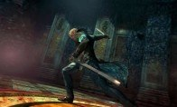 DmC: Devil May Cry - Vergil's Downfall DLC Steam CD Key
