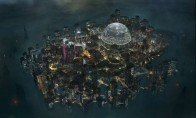 Echo Tokyo: Intro + 2 DLCs Steam CD Key