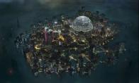 Echo Tokyo: An Intro Steam CD Key