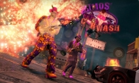Saints Row: The Third - The Full Package US Steam CD Key