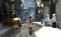 Dreamfall: The Longest Journey GOG CD Key