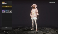 PUBG - Rabbit Season Set Crate Digital CD Key