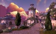World of Warcraft: Legion EU Battle.net CD Key