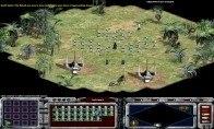 Star Wars Galactic Battlegrounds Saga Steam CD Key