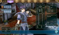 The Legend of Heroes: Trails in the Sky GOG CD Key