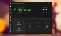 Bitdefender Antivirus Plus 2018 (1 Year / 1 PC)