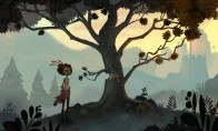 Broken Age + Soundtrack Steam Gift