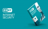 ESET Internet Security Key (1 Year / 1 PC)