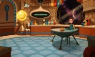 Broken Age Chave Steam