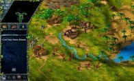 The Settlers 3: Ultimate Collection GOG CD Key