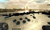 World in Conflict: Complete Edition Steam Gift