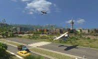 Tropico 3: Steam Special Edition Steam Gift