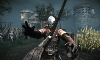 Chivalry: Medieval Warfare Steam Gift