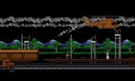 8-Bit Commando Steam CD Key