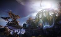 Destiny 2: Forsaken Digital Deluxe Edition US PS4 CD Key