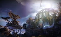 Destiny 2 - Forsaken Legendary Collection Upgrade EU Clé PS4