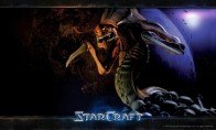 Starcraft Anthology US Battle.net Key