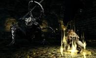 Dark Souls: Remastered US PS4 CD Key