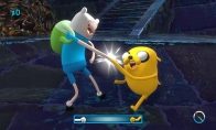 Adventure Time: Finn and Jake Investigations Steam CD Key