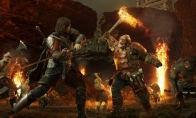 Middle-earth: Shadow of War - Expansion Pass US XBOX One CD Key