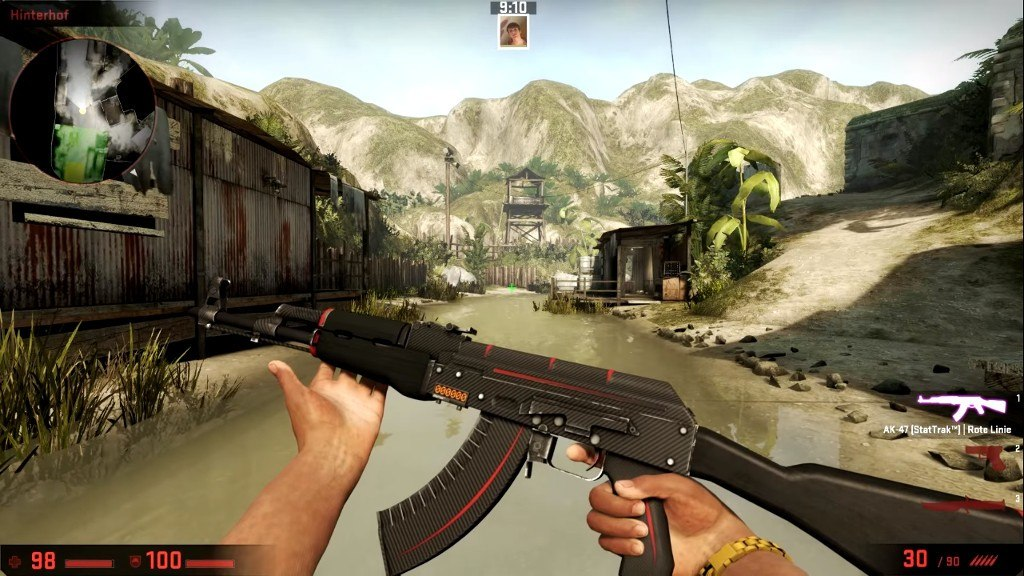 Buy csgo betting skins cs go steam free cd key