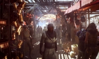 Anthem - Legion of Dawn Edition EU XBOX One CD Key