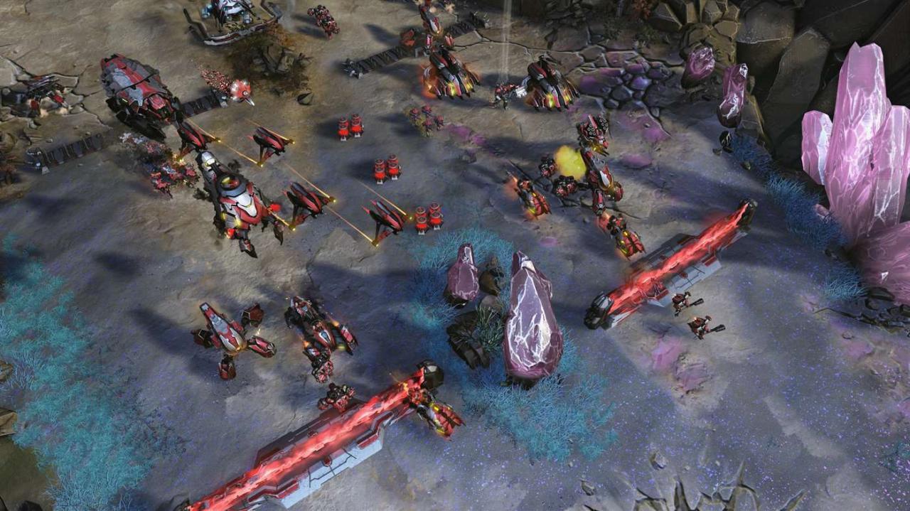 Halo Wars 2 - Awakening the Nightmare DLC XBOX One CD Key