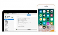 iTunes 4-Months Subscription Trial Code RU