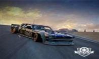 Forza Motorsport 7 - Car Pass DLC EU XBOX One / Windows 10 CD Key