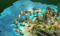 Age of Empires II: Definitive Edition EU Steam Altergift
