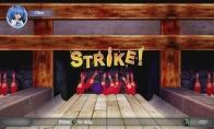 Crazy Strike Bowling EX XBOX One CD Key
