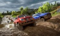 Forza Horizon 4 - Car Pass DLC US XBOX One CD Key